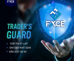 cach-cai-dat-traders-guard-tren-fxce